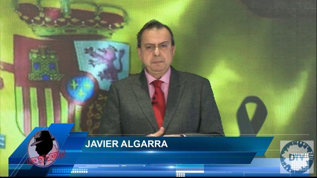 ¡Terremoto en el separatismo! Puigdemont sin inmunidad parlamentaria y Junqueras a prisión