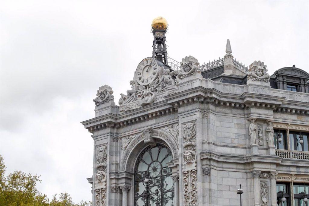 El Banco de España sitúa la deuda de la Comunidad de Madrid en 34.604 millones, el 16% del PIB