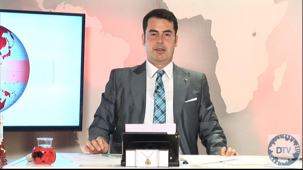 EMR: Sánchez e Iglesias están desesperados y ya preparan el 'pucherazo' para el 4M