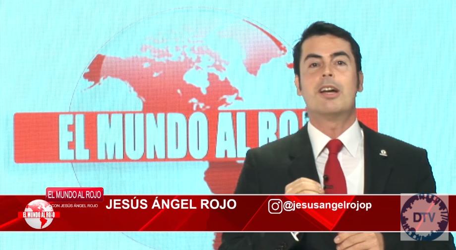 """¡Bombazo! Todo preparado para la ruptura entre Sánchez e Iglesias: """"Es material desechable"""""""