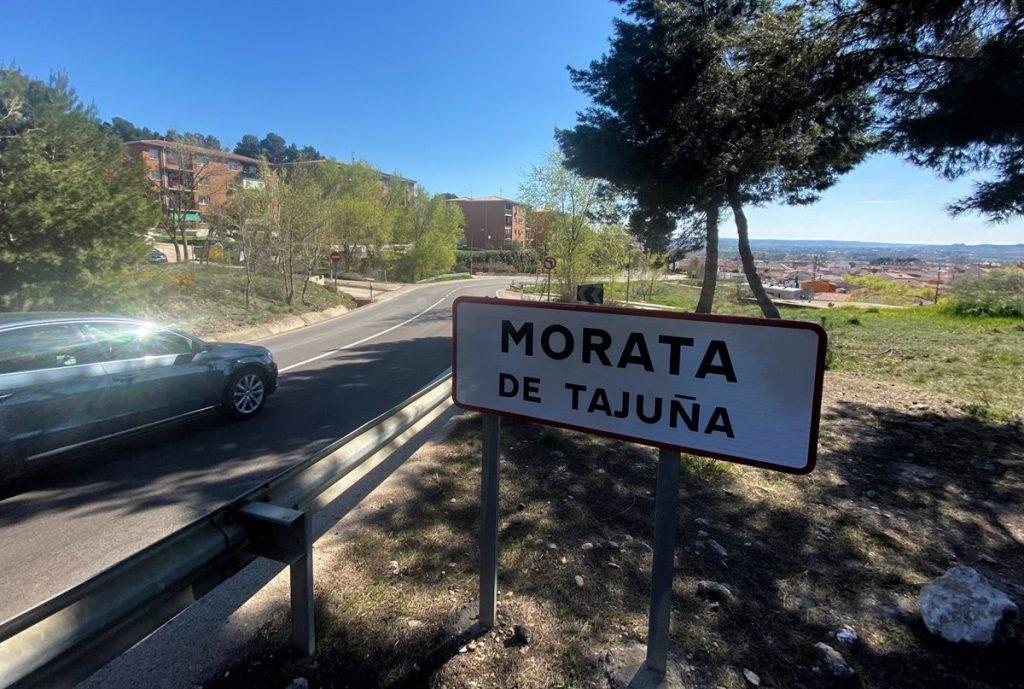 Madrid impone restricciones de movilidad en siete municipios y cinco ZBS