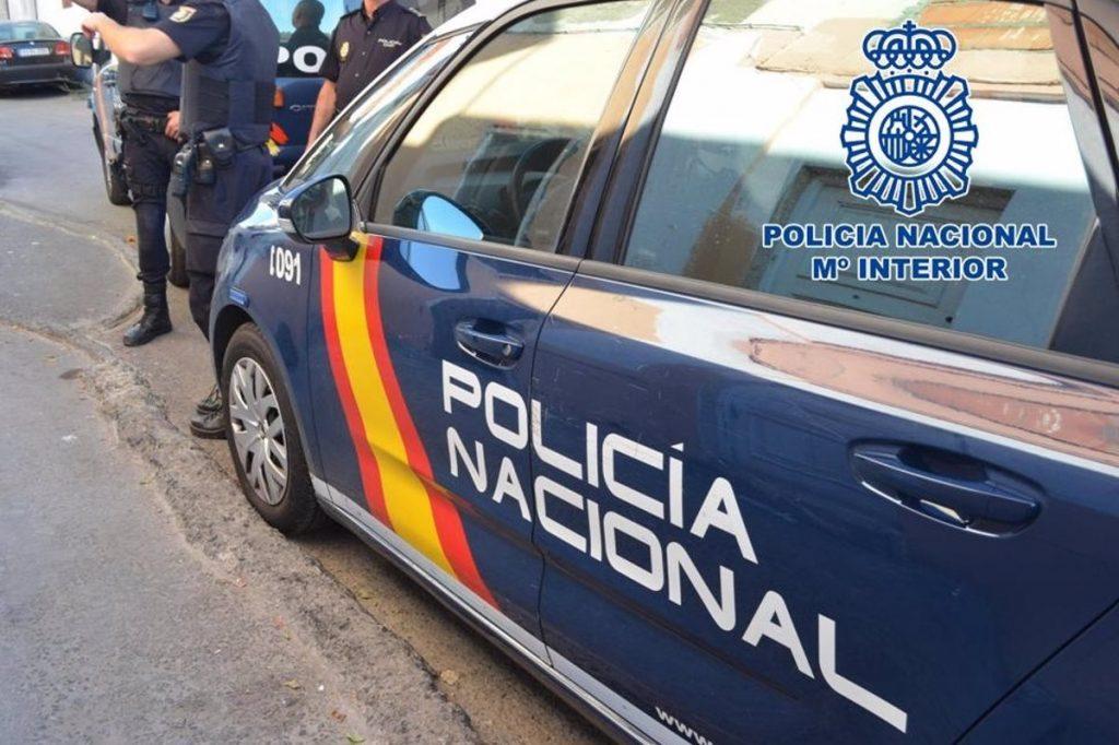 Detenido un hombre por okupar el piso de dos ancianos contagiados de Covid en Carabanchel