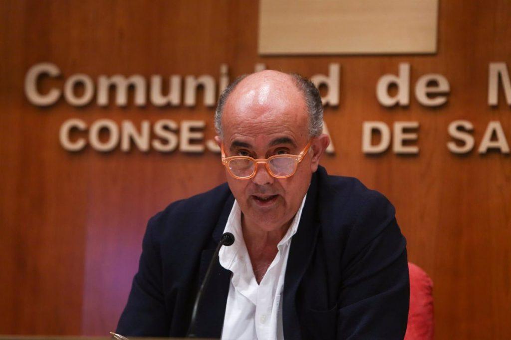 """Zapatero critica que ahora se quieran tomar medidas consensuadas: """"Es un sinsentido"""""""