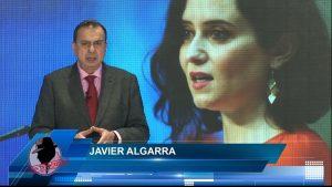"""La política de """"baja estofa"""" de Sánchez y Gabilondo: """"Cadáveres para ganar votos"""""""