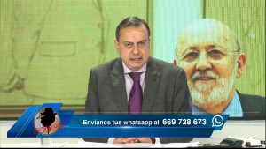 Sánchez siempre anuncia el fin del virus en campaña electoral: País Vasco, Cataluña… y ahora Madrid