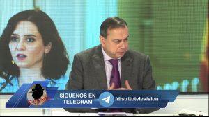 """El Tribunal de Cuentas detecta 250.000€ en """"gastos irregulares"""" de Podemos en la campaña de 2019"""