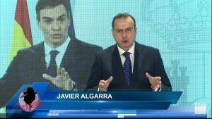 ¡Tremendo! Iglesias pagó con dinero público a la gestoría de Podemos fundada por Mayoral