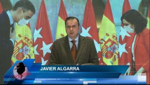 Sánchez prepara un hachazo fiscal a pesar de que España ya paga más impuestos que Japón o Suecia