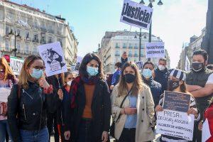 La propuesta de Podemos: Gravar y expropiar viviendas a grandes propietarios y regular alquileres