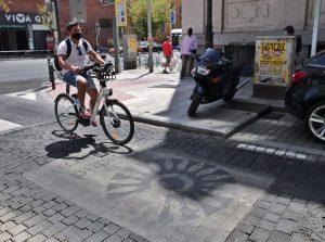 El TS inadmite el recurso de Ecologistas y confirma la anulación de Madrid Central por defectos formales