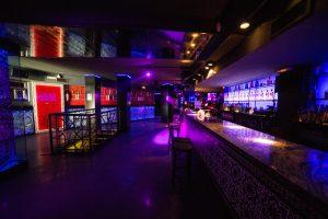 Reabre el ocio nocturno en Madrid hasta las 3H con un aforo del 50% en interior y pista de baile en exteriores