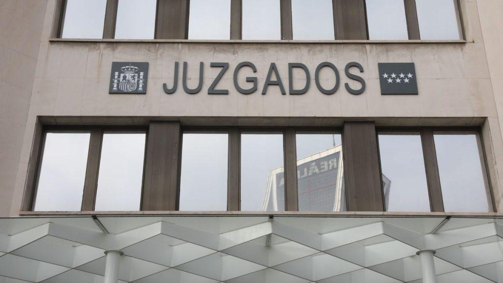 Piden 13 años de cárcel para un acusado de abuso sexual y agresión a una mujer en Chamberí