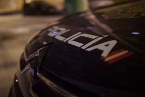 Detenidos siete miembros de una banda por atacar con machetes a un joven de otra en Latina