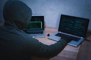 Despachos de abogados con renombre, nuevas víctimas de ciberestafas y suplantación de identidad