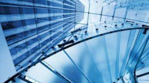 Las ampliaciones de capital se disparan en Madrid un 66% este año, hasta los casi 7.900 millones
