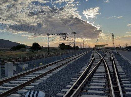 Adif licita las obras de mejora en la electrificación de la línea Madrid-Aranjuez