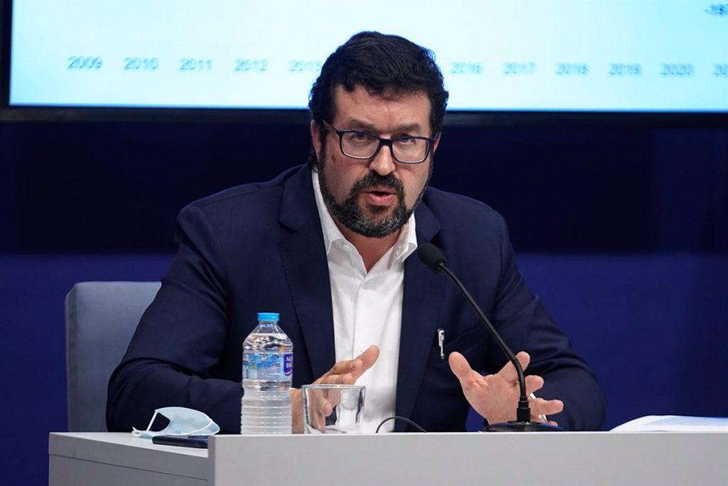 """El Gobierno rechaza subir el SMI por territorios: """"Tendría efectos devastadores en la unidad de mercado"""""""