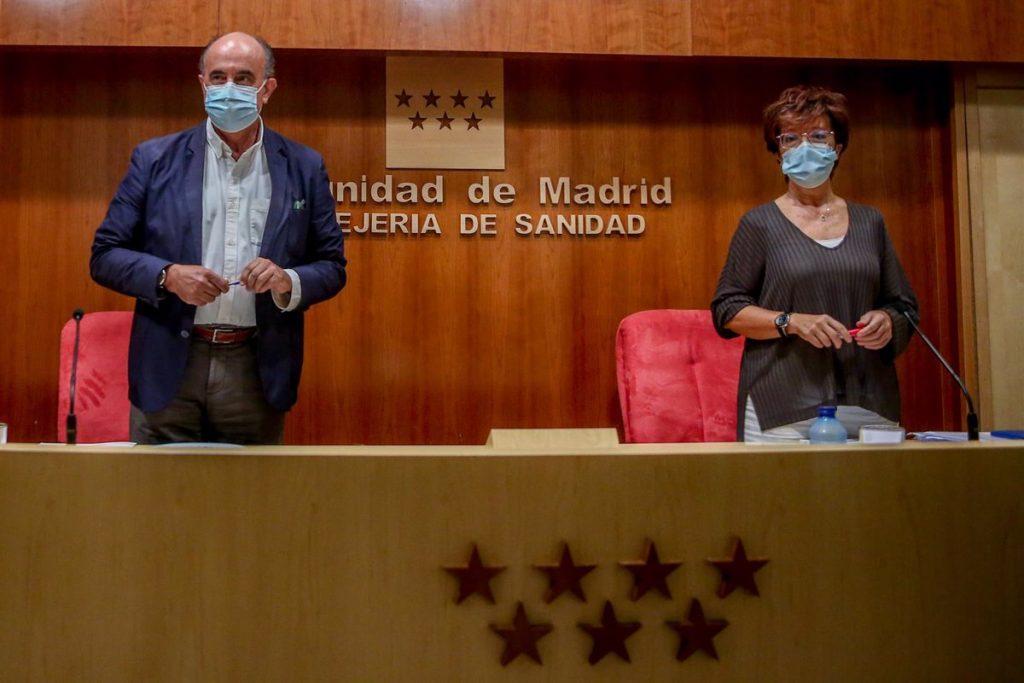 """Zapatero dice de que el virus """"ha venido para quedarse"""" y pide prudencia: """"La vacunación no es la bala mágica"""""""