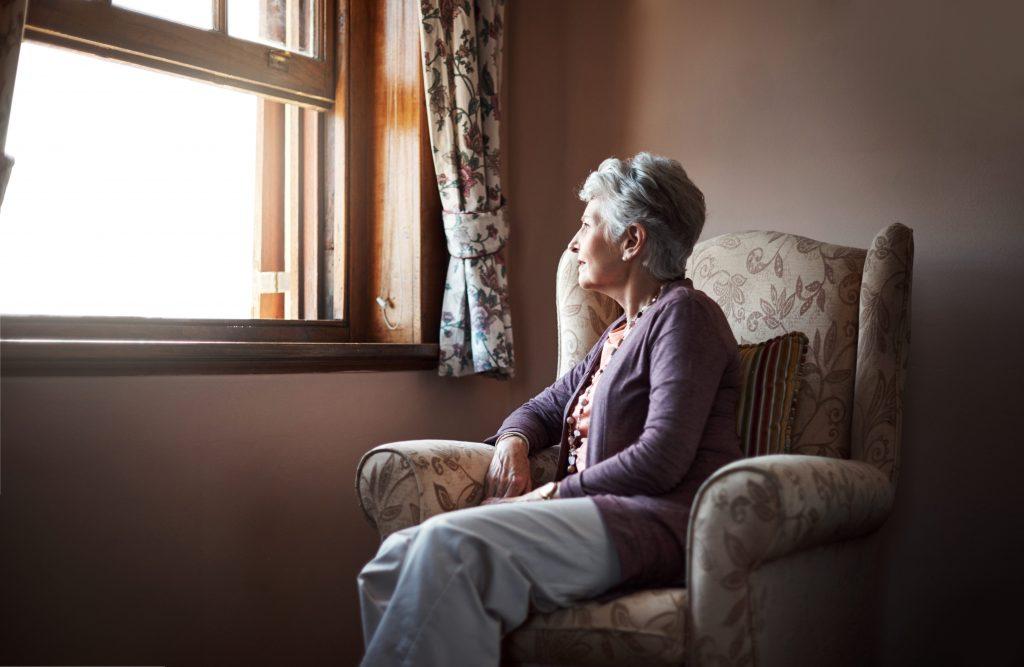 Al banquillo el director de la Fundación Afal por presunto expolio del patrimonio de enfermos con Alzheimer