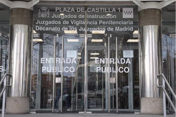 En libertad el frutero de Valdeavero acusado de abusos sexuales a más de una decena de niños