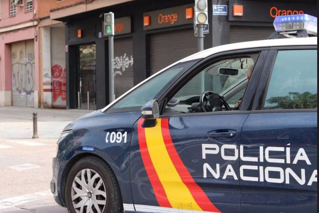 Detenidos dos empleados de un geriátrico por robar 16.000€ a dos internos sacando dinero de sus libretas