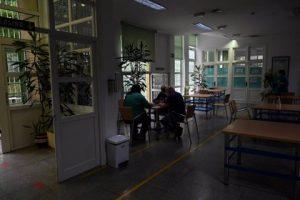 La Comunidad crea 250 nuevas plazas en Centros de Día para reducir lista de espera en atención a mayores dependientes