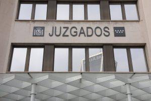 El Juzgado de Instrucción número 49 de Madrid ha admitido a trámite una querella contra la firma de inversión Portobello Capital y su cúpula directiva