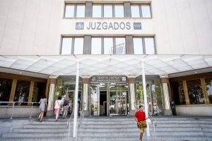 Vista para sentencia la demanda millonaria a Portobello por la compra del Grupo Vera