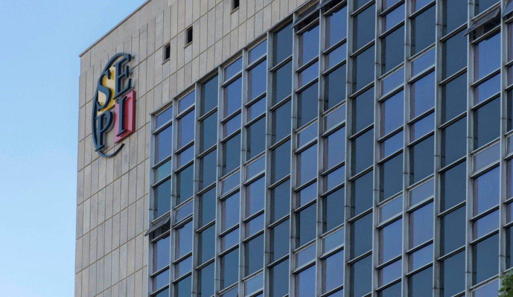 El imputado Sánchez-Asiaín, presidente de BlueSea Hotels y fundador de Portobello, pide el rescate a la SEPI