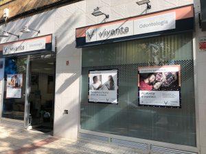 Segundo día de juicio contra Sánchez-Asiaín y Portobello por acción social de responsabilidad en Vivanta